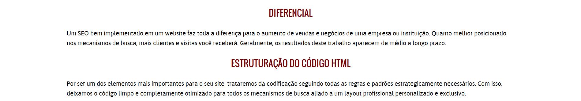 diferencial-otimizacao-sites-seo