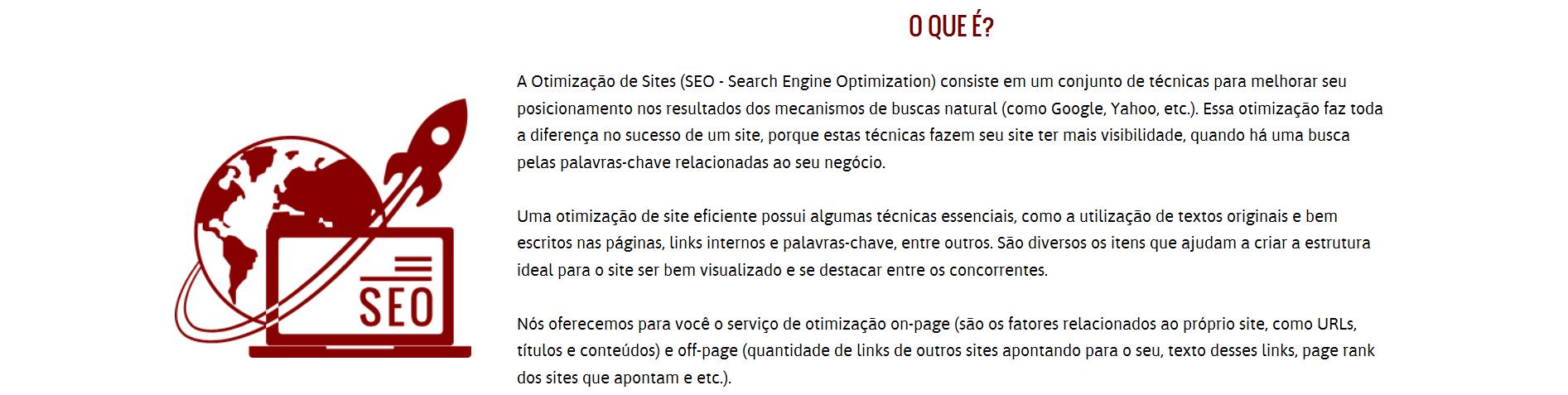 o-que-e-otimizacao-sites-seo
